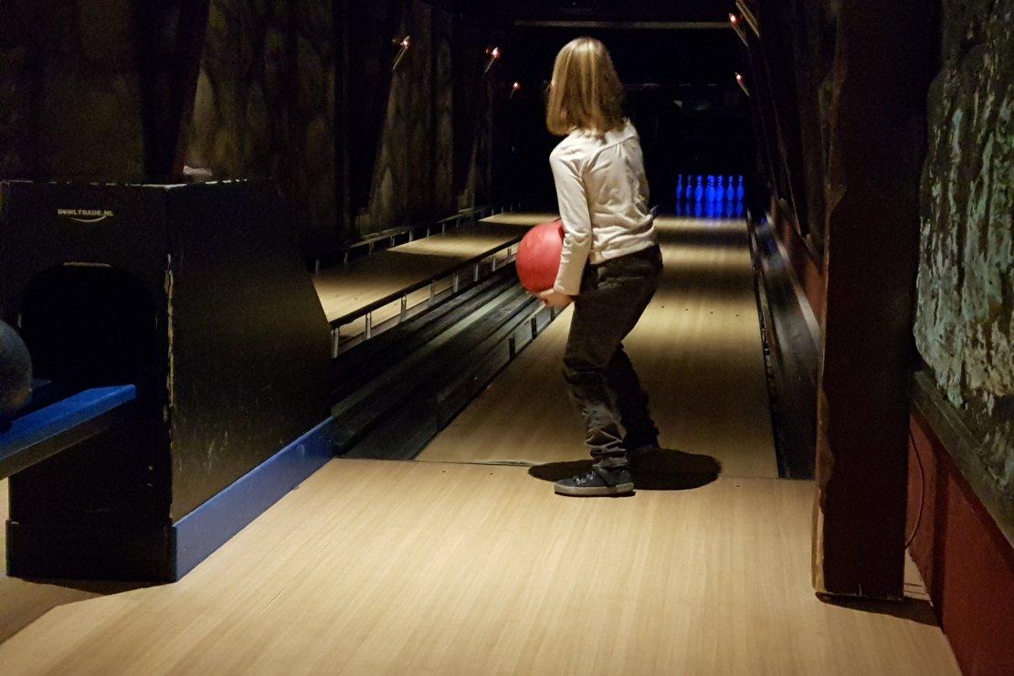 Op vakantie naar het hoogste punt van Nederland Zuid-Limburg Bowling