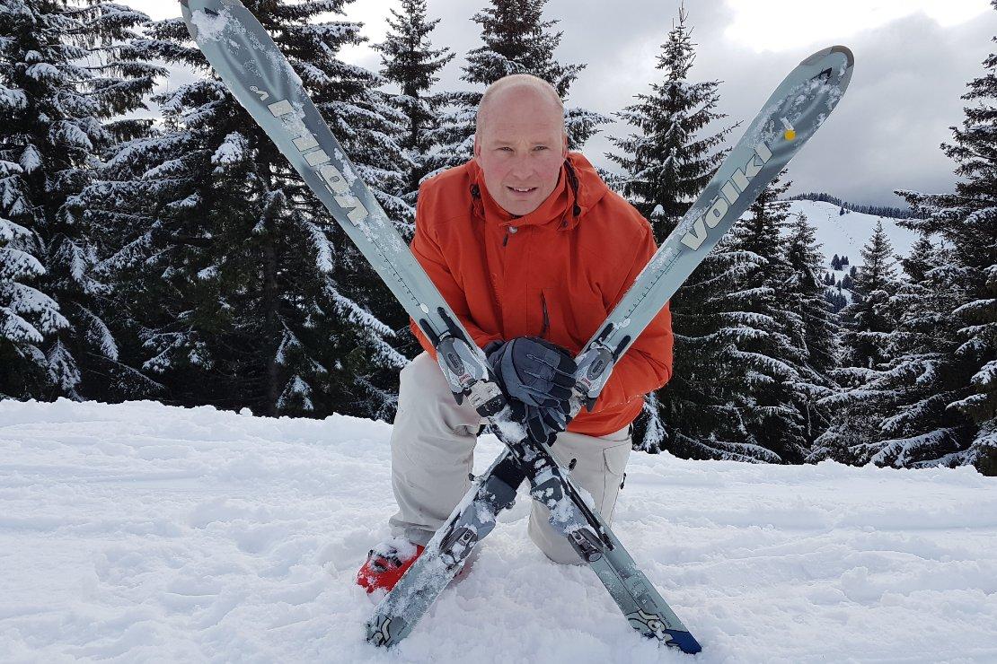 Uitgebreide verkenning van skigebied Les Portes du Soleil: dit zijn onze tips