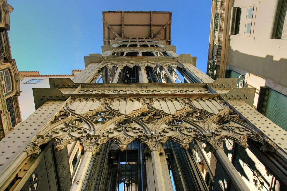 De vijf hoogtepunten van Lissabon die je niet mag miss