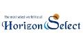 Horizon Select