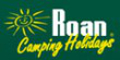 Roan Comfort Camp