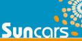 Sun Cars