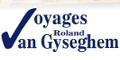 Van Gyseghem Roland Voyages sprl