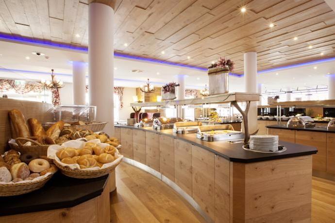 Best_Western_Plus_Hotel_Willingen_ontbijt