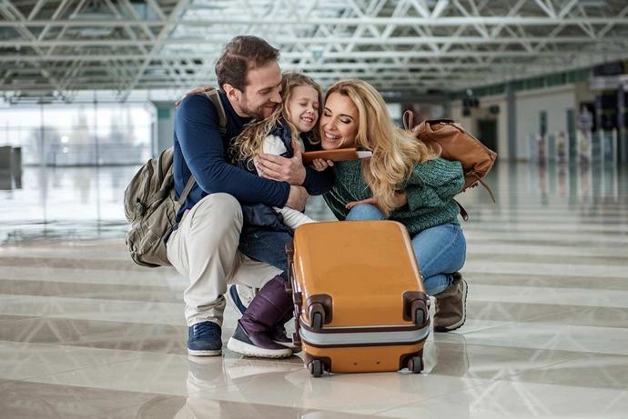 De reisverzekering – alles wat u moet weten