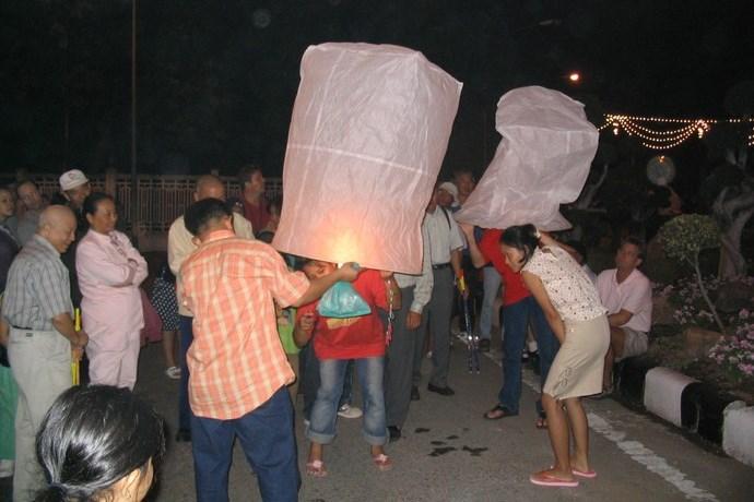 Loi Kraton Thailand 2