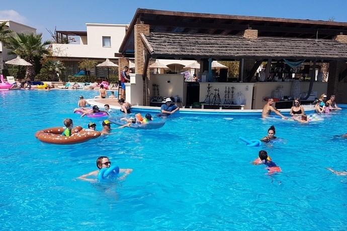 Xperience Hotel Stella Palace met Sunweb