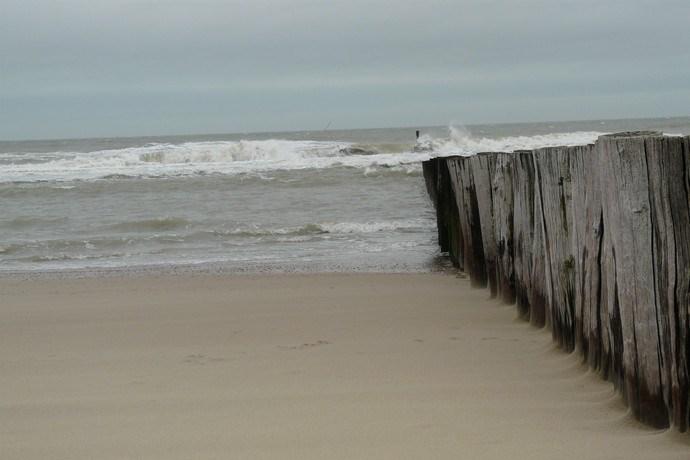Zee Domburg