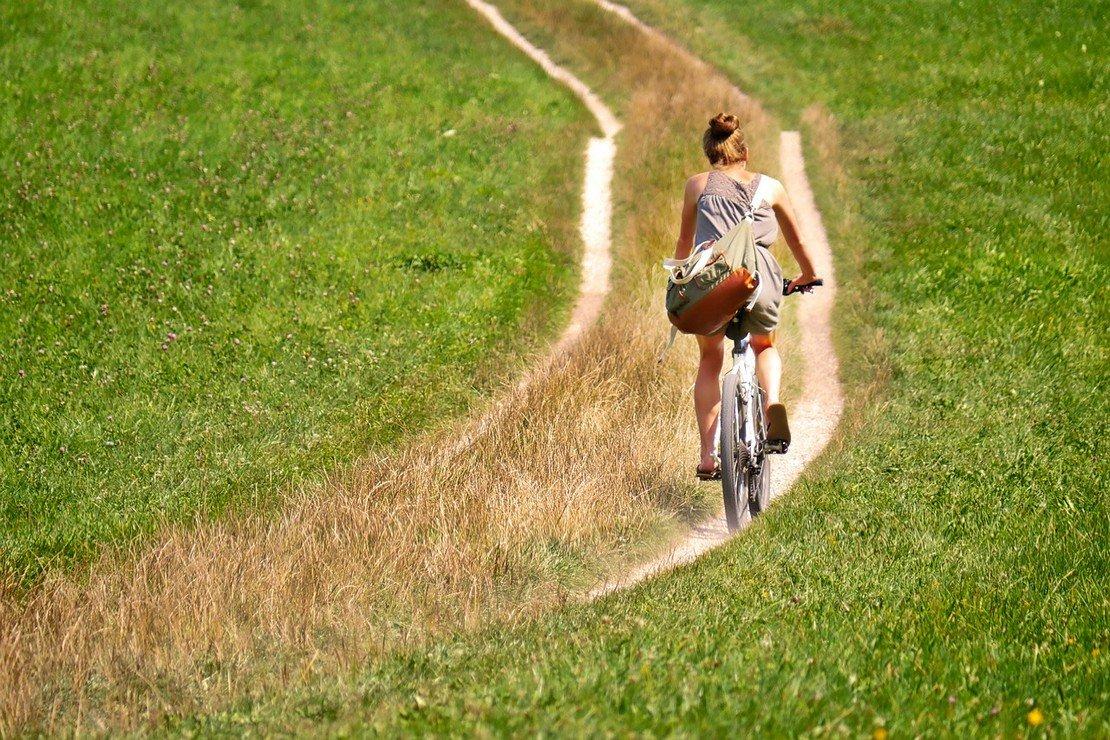 Met de elektrische fiets op pad Ontdek deze prachtige plekken in België